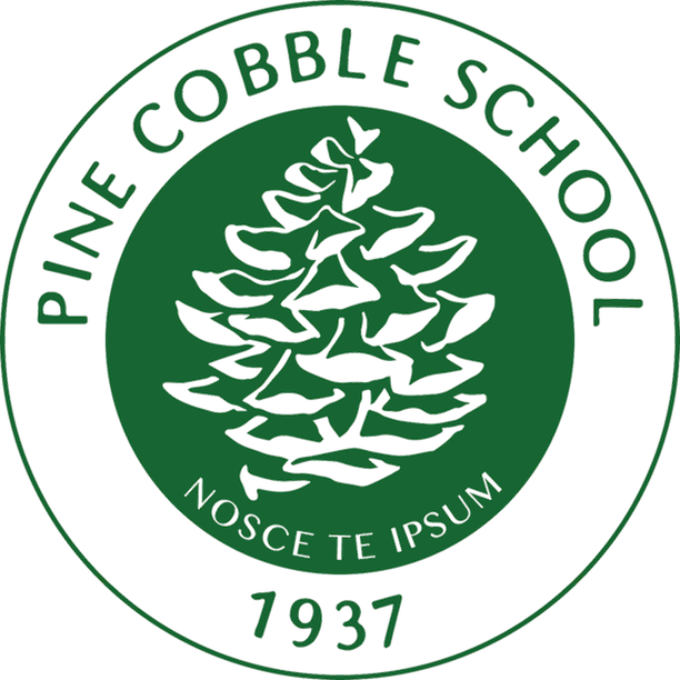 Pinecobble