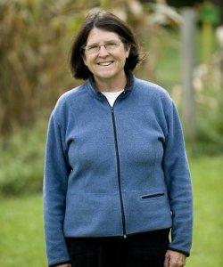Pine Cobble School Character Education Program & Early Childhood Music Teacher- Mary Pierson