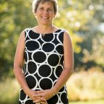 Pine Cobble School Head of School - Susannah Wells